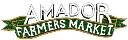 Amador County Farmers Market